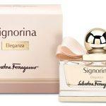 Salvatore Ferragamo Signorina Eleganza - parfyumernaya-voda-edp-50-ml