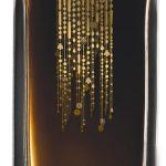 Guerlain Songe D'un Bois D'ete - parfyumernaya-voda-edp-75-ml