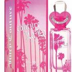 Juicy Couture La La Malibu - tualetnaya-voda-edt-tester-150-ml