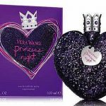 Vera Wang Princess Night - tualetnaya-voda-edt-tester-100-ml
