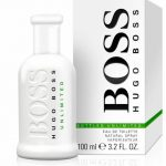 Hugo Boss Bottled Unlimited - tualetnaya-voda-edt-50-ml