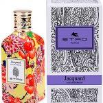 Etro Jacquard - parfyumernaya-voda-edp-tester-100-ml