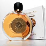 Guerlain Terracotta Le Parfum - tualetnaya-voda-edt-tester-100-ml