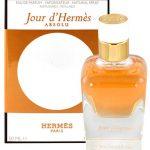 Hermes Jour D`hermes Absolu - parfyumernaya-voda-edp-30-ml