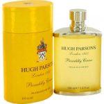 Hugh Parsons Piccadilly Circus - tualetnaya-voda-edt-50-ml