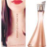 Kenzo Jeu D'amour - parfyumernaya-voda-edp-30-ml