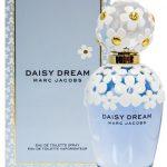 Marc Jacobs Daisy Dream - tualetnaya-voda-edt-50-ml
