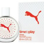 Puma Time To Play - tualetnaya-voda-edt-90-ml
