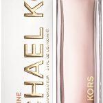 Michael Kors Glam Jasmine - parfyumernaya-voda-edp-30-ml