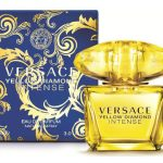 Versace Yellow Diamond Intense - parfyumernaya-voda-edp-50-ml
