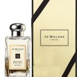 Jo Malone Wood Sage & Sea Salt - odekolon-cologne-tester-30-ml