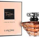 Lancome Tresor L'eau De Toilette - tualetnaya-voda-edt-tester-100-ml