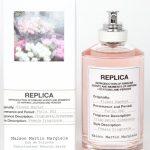 Maison Martin Margiela's Flower Market - tualetnaya-voda-edt-tester-100-ml