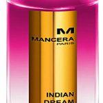 Mancera Indian Dream - parfyumernaya-voda-edp-60-ml