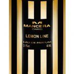 Mancera Lemon Line - parfyumernaya-voda-edp-60-ml