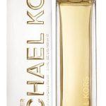 Michael Kors Sexy Amber - parfyumernaya-voda-edp-50-ml