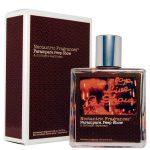 Neotantric Fragrances Parampara Peepshow - tualetnaya-voda-edt-tester-100-ml