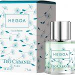 Teo Cabanel Hegoa - parfyumernaya-voda-edp-50-ml