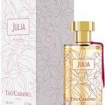 Teo Cabanel Julia - parfyumernaya-voda-edp-tester-100-ml