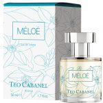 Teo Cabanel Meloe - parfyumernaya-voda-edp-tester-100-ml