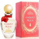 Vivienne Westwood Cheeky Alice - tualetnaya-voda-edt-tester-75-ml