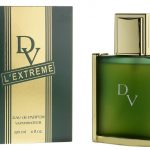 Houbigant Duc De Vervins L`extreme - parfyumernaya-voda-125-ml