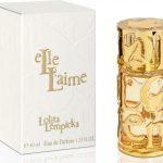 Lolita Lempicka L L`aime - parfyumernaya-voda-edp-80-ml