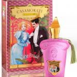Xerjoff Gran Ballo - parfyumernaya-voda-edp-30-ml