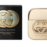 Gucci Guilty Diamond - tualetnaya-voda-edt-50-ml