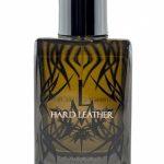 LM Parfums Hard Leather - parfyumernaya-voda-edp-tester-100-ml