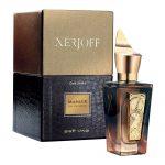 Xerjoff Mamluk - parfyumernaya-voda-edp-50-ml