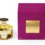 L'Artisan Parfumeur Haute Voltige - parfyumernaya-voda-edp-tester-125-ml
