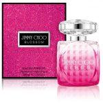 Jimmy Choo Blossom - parfyumernaya-voda-100-ml