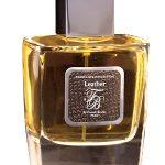 Franck Boclet Leather - parfyumernaya-voda-edp-50-ml