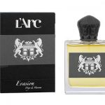 L'Arc Evasion Digo De Havane - parfyumernaya-voda-edp-tester-100-ml