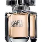 Lagerfeld Karl Lagerfeld - parfyumernaya-voda-edp-tester-85-ml