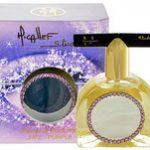 Micallef Studio Mare Up Parfume Mp2 Pencil - parfyumernaya-voda-edp-75-ml