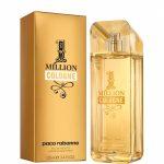 Paco Rabanne 1 Million Cologne - odekolon-cologne-tester-75-ml