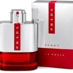 Prada Luna Rossa Sport - tualetnaya-voda-edt-tester-100-ml