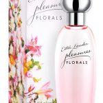 Estee Lauder Pleasures Florals - parfyumernaya-voda-edp-50-ml