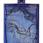 Escentric Molecules Volume 2: Precision And Grace - parfyumernaya-voda-100-ml