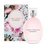 Givenchy Jardin Precieux - tualetnaya-voda-edt-50-ml