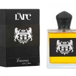L'Arc Traversee Cedre D'ifrane - parfyumernaya-voda-edp-tester-100-ml
