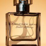 Ormonde Jayne Isfarkand - parfyumernaya-voda-edp-50-ml