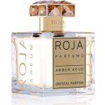 Roja Dove Amber Aoud Crystal - duxi-parfum-100-ml