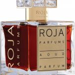 Roja Dove Aoud - duxi-parfum-50-ml