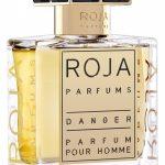 Roja Dove Danger Pour Homme - parfyumernaya-voda-edp-50-ml