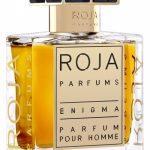 Roja Dove Enigma Pour Homme - parfyumernaya-voda-edp-50-ml