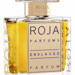 Roja Dove Enslaved - parfyumernaya-voda-edp-50-ml