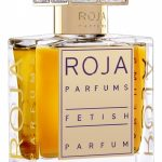Roja Dove Fetish - parfyumernaya-voda-edp-50-ml